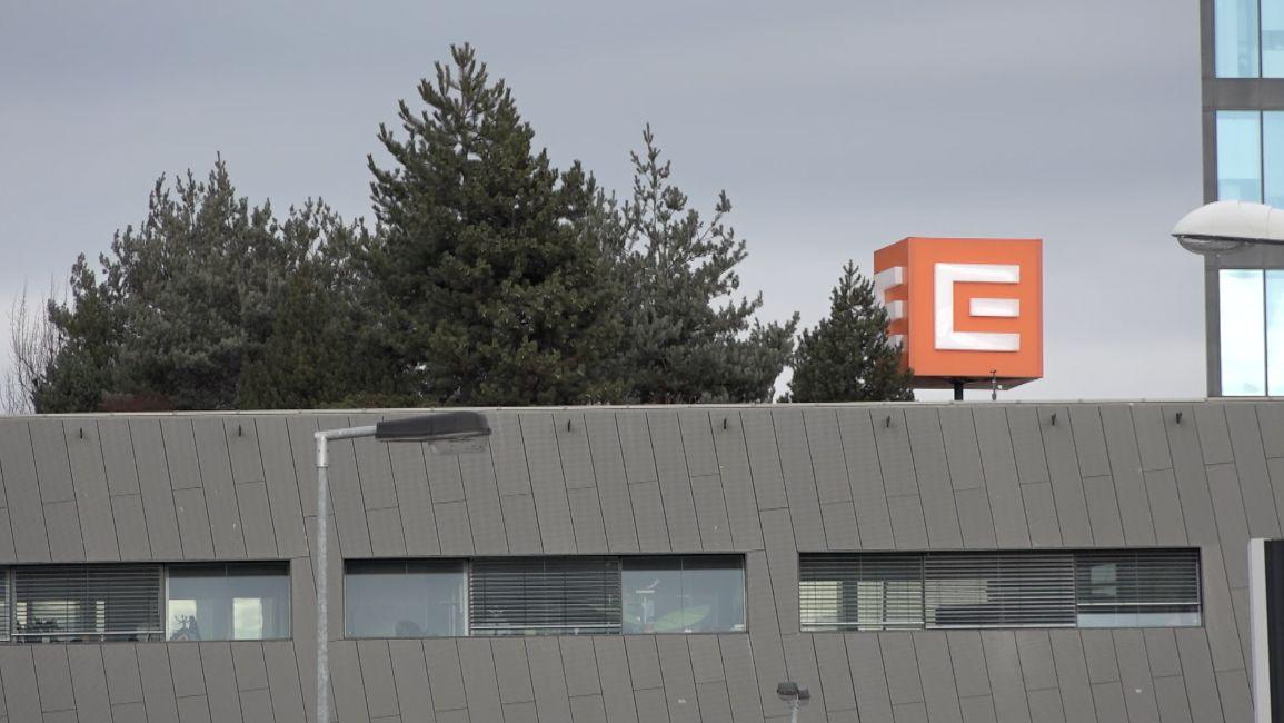 Zaměstnanci společnosti ČEZ dostanou přidáno. Odboráři se svedením dohodli na zvýšení mzdy