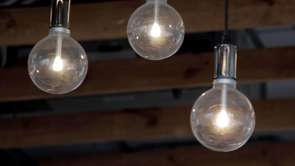 Energetické šmejdy má zarazit novela zákona oochraně spotřebitele