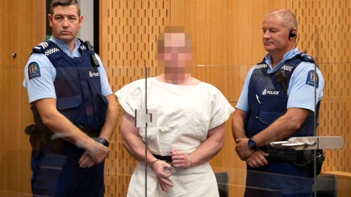 """Další trest za schvalování terorismu. """"Pěkně provedená práce,"""" napsal odsouzený"""