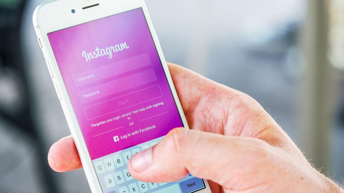 Podvodníci na Instagramu napálili stovky lidí. Ukradli jim tři miliony liber
