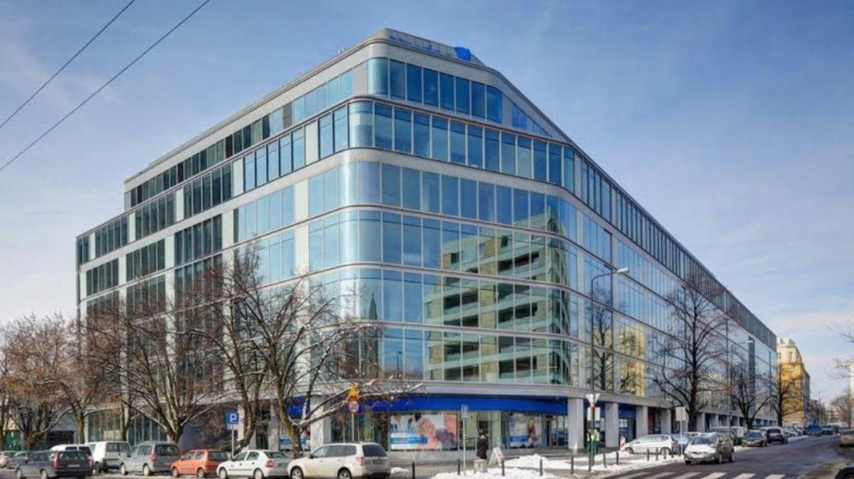 Vítkova CPI Property Group vydala vLondýně dluhopisy za 10miliard