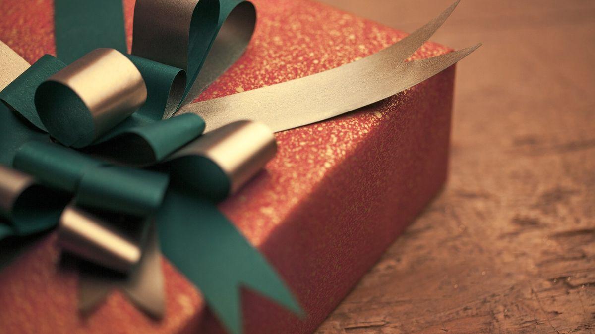 Koupí dárků ze speciální kolekce pomohou lidé brněnské zeleni