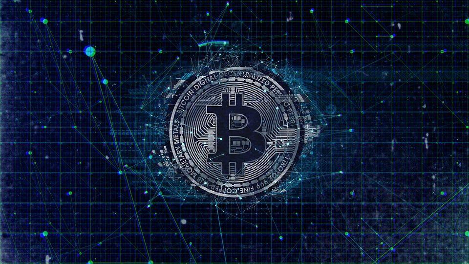 Znovuzrození bitcoinu? Těžaři a investoři očekávají velké věci