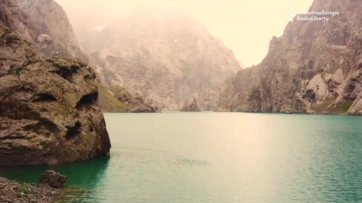 National Geographic doporučuje jako novou top destinaci Kyrgyzstán. Podívejte se proč