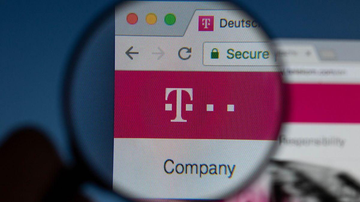 Čínu nebrat. Majitel českého T-Mobile přehodnotí dodavatele kvůli obavám o  bezpečnost b1d806e2a74