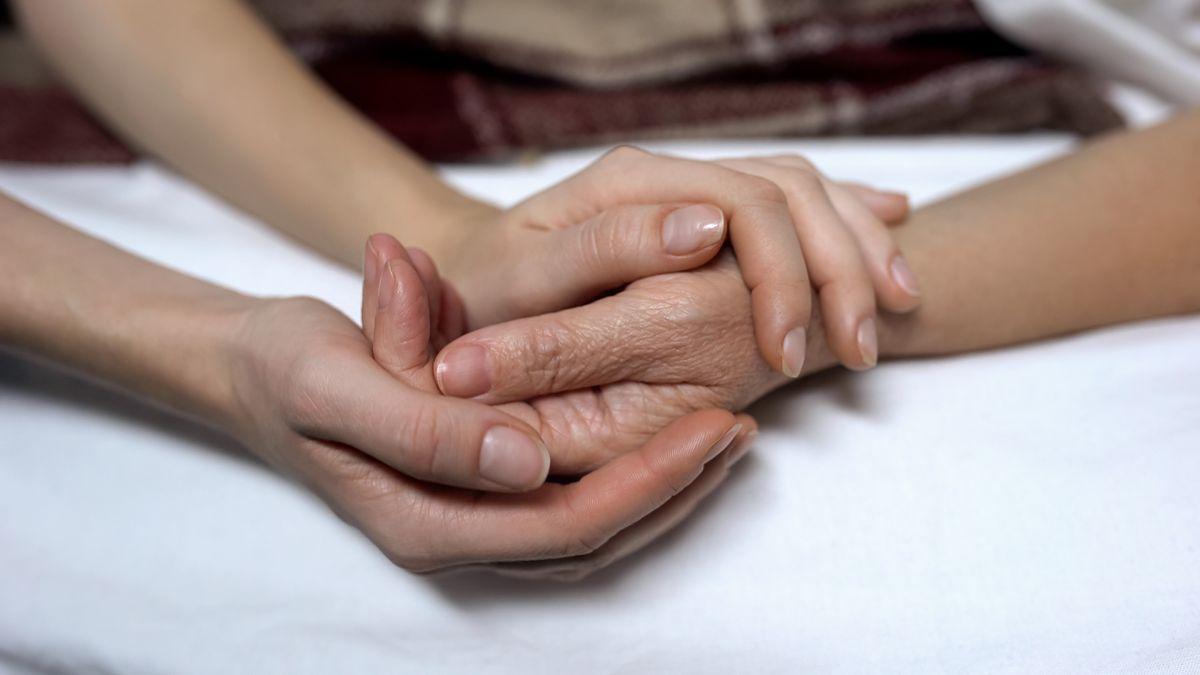 Domovy důchodců: Nevíme, proč seniory trápit testy