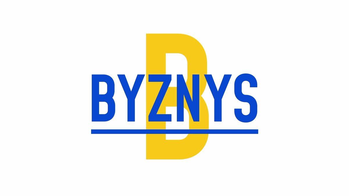 Byznys: Pusťte sem Ukrajince, volají firmy nad novými údaji zúřadů práce
