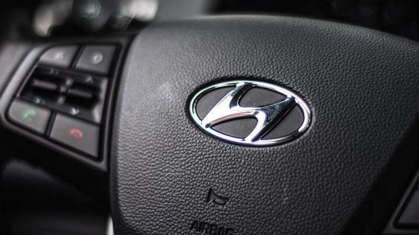 Czechoslovak Group koupila největšího prodejce Hyundai