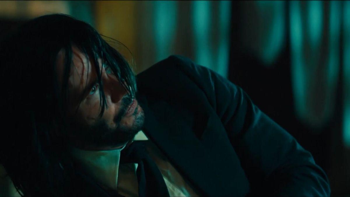 Třetí John Wick přináší akci selegancí, hlavní herci odmítli zestárnout