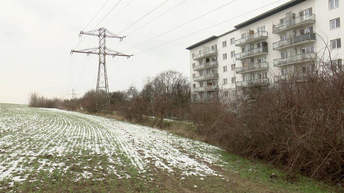 Brno chce skončit snedostupným bydlením. Plánuje výstavbu za tři miliardy a družstevní byty