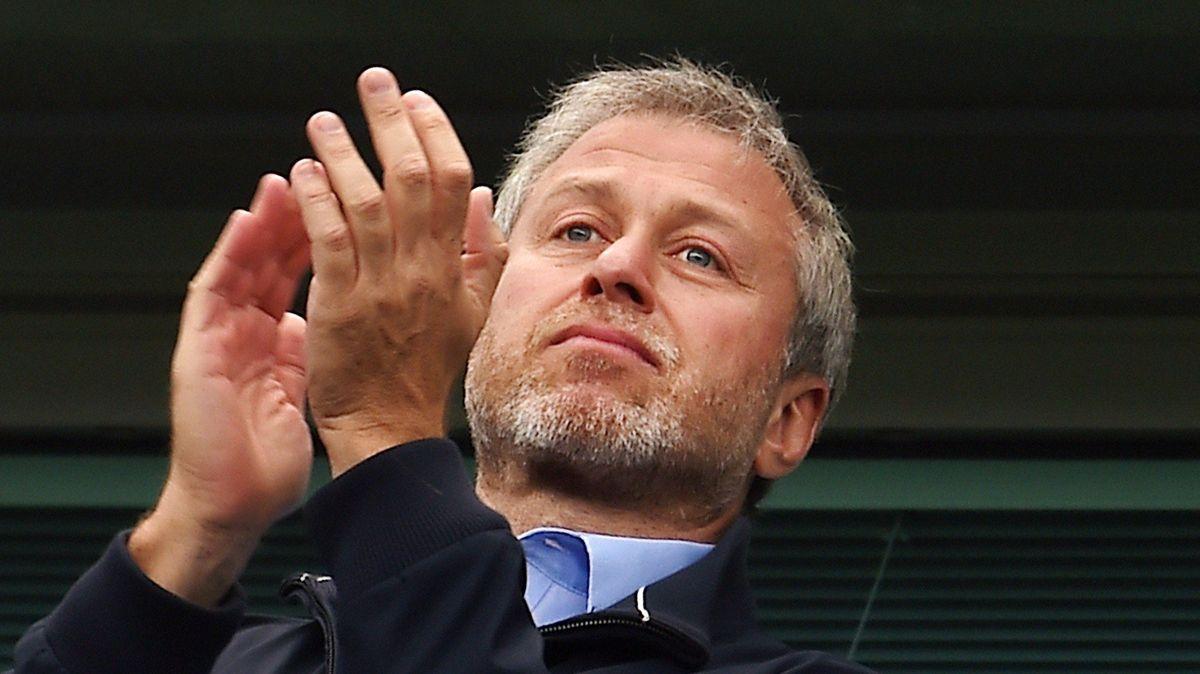 Mádlův glosář: Stát se Kellner majitelem Chelsea, ocení, že Křetínský už otestoval, jak to nedělat