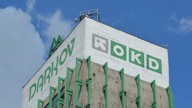 Miliardové pohledávky Citibank za OKD jsou platné, rozhodl soud