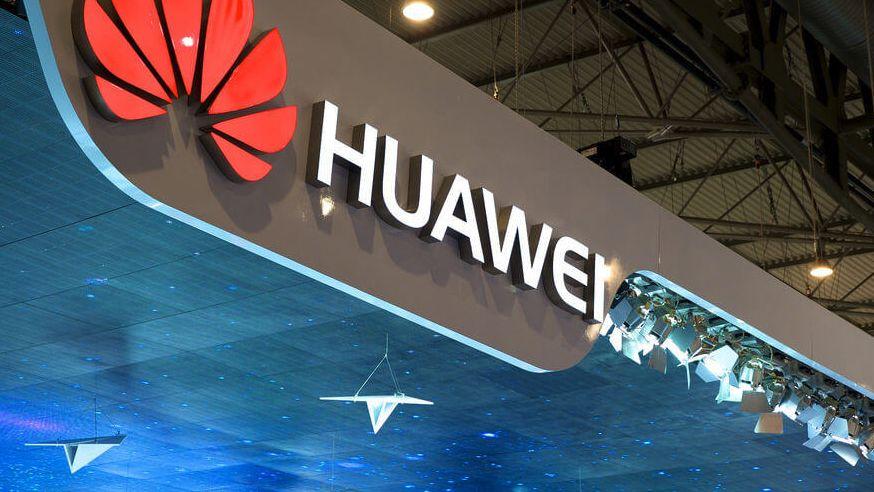 Huawei pomáhala ke sledování politických oponentů vUgandě a Zambii, píše The Wall Street Journal