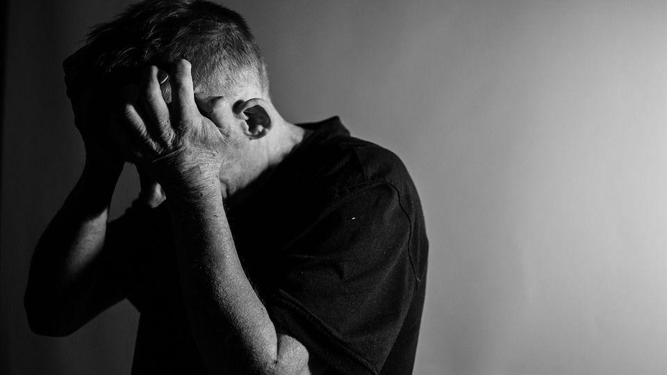 Jak na posttraumatický stres? Děsivé vzpomínky mohou vymazat anestetika