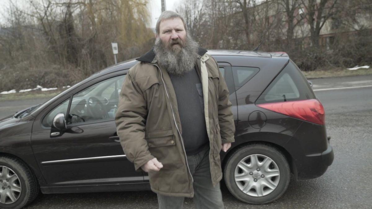Slovenští farmáři bojují rok po Kuciakově vraždě ospravedlnost. Nic se nezměnilo, živoříme, vzkazují Bruselu