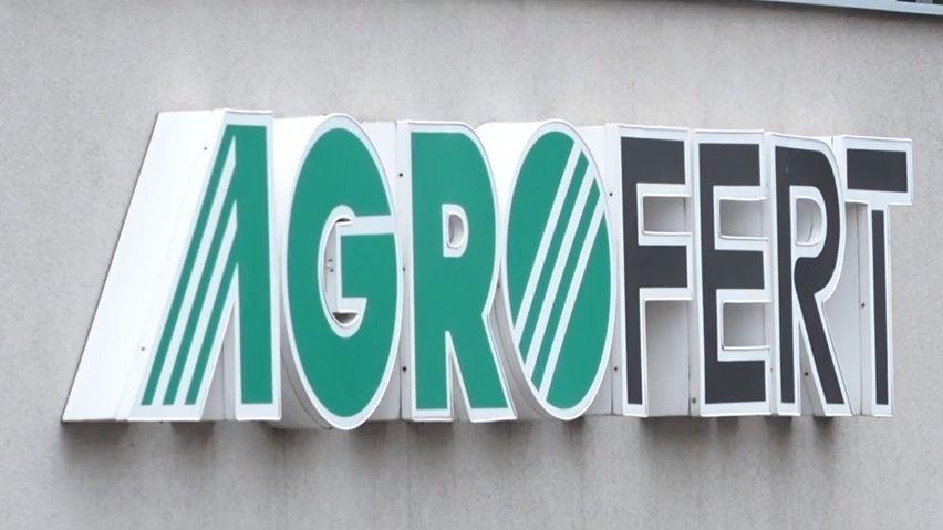 Ministerstva by měla pozastavit dotace Agrofertu, vyzval Senát