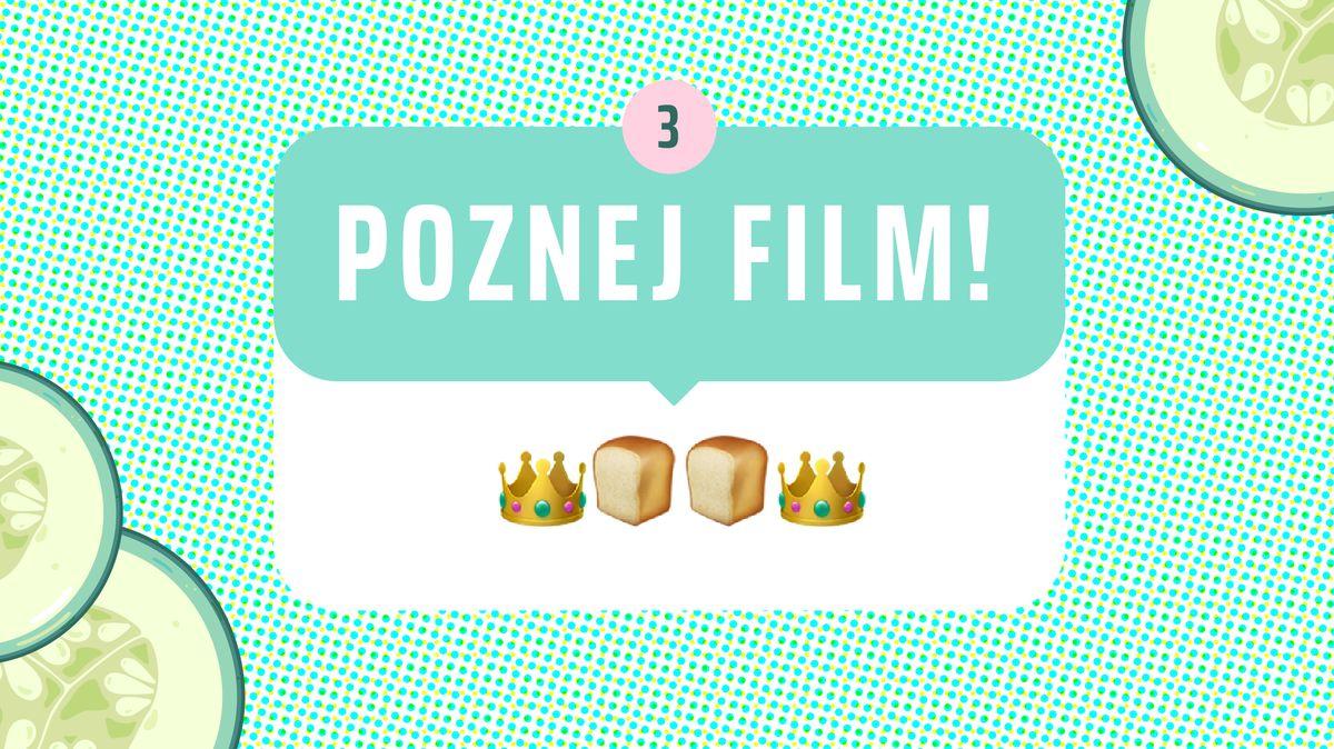 Letní hra: Letní soutěž pokračuje. Dnes hledáme se Seznamem českou filmovou klasiku. Poznáte ji?