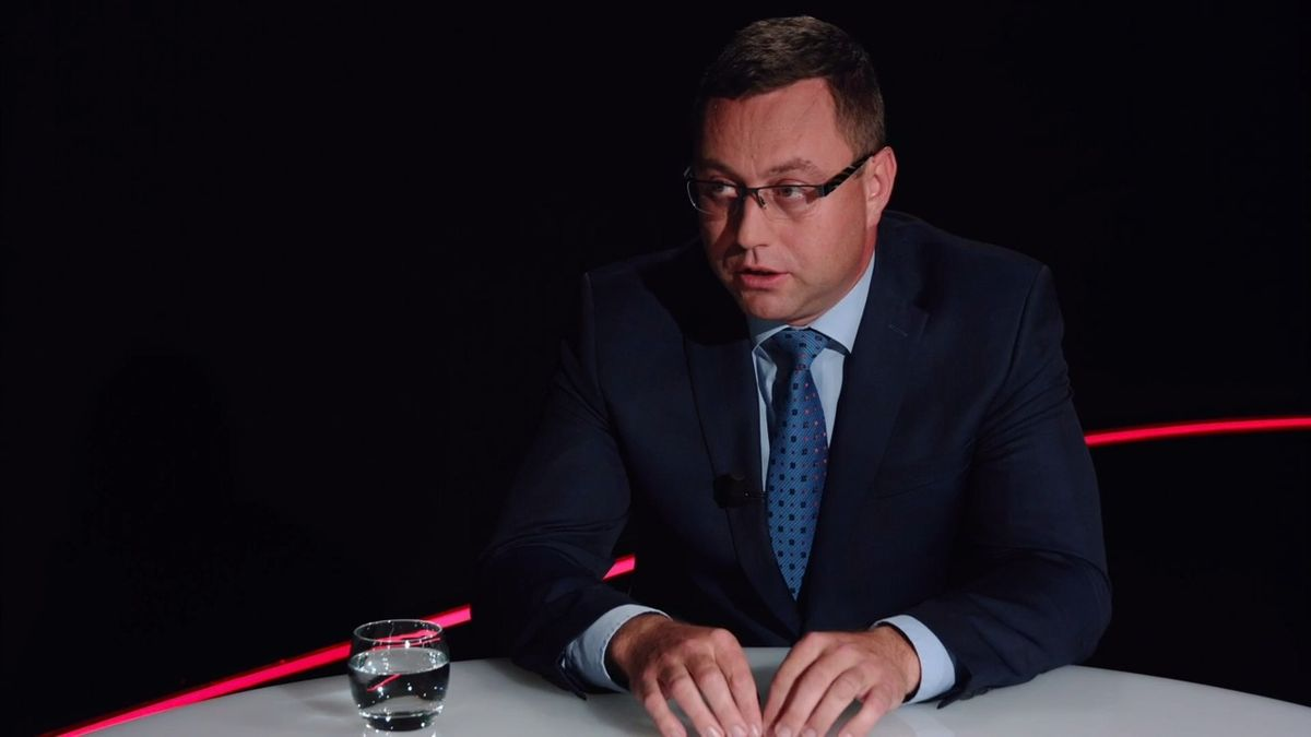 Nejvyšší státní zástupce Zeman vyloučil tvrzení Benešové, že jde objednat trestní stíhání