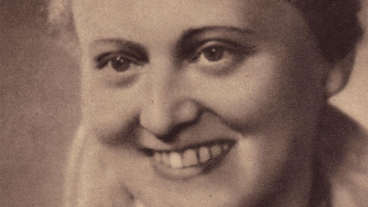 Stát ocenil matku bratří Mašínů za protikomunistický odboj. Je to namístě, říká její dcera