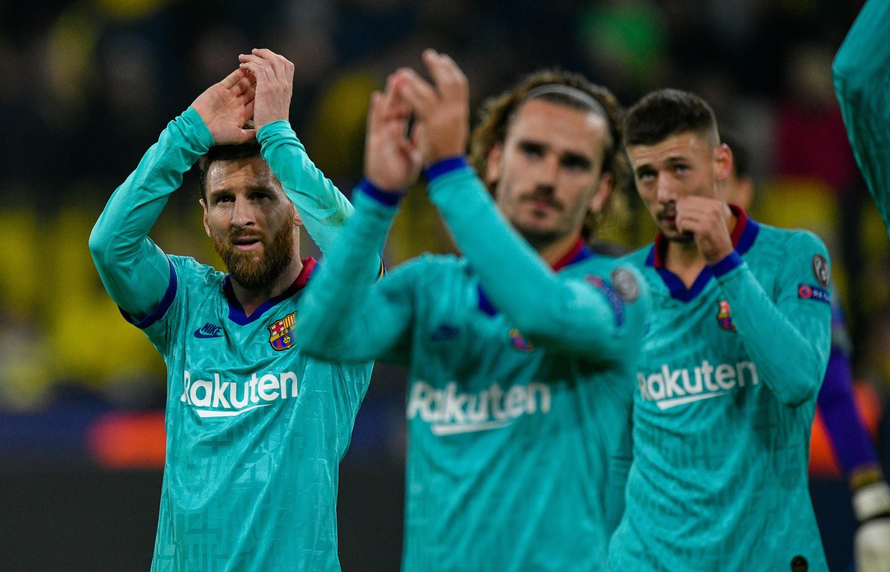 Fotbalové orgie