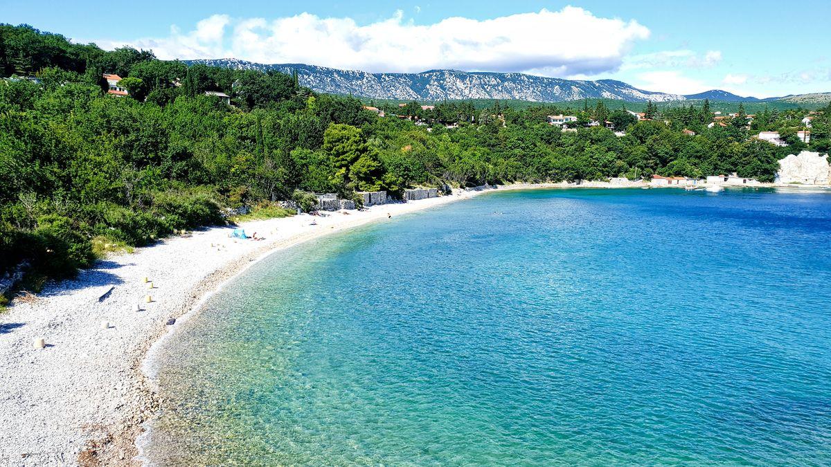 Takovou dovolenou jste nezažili… Podívejte se na vaše fotky od moře