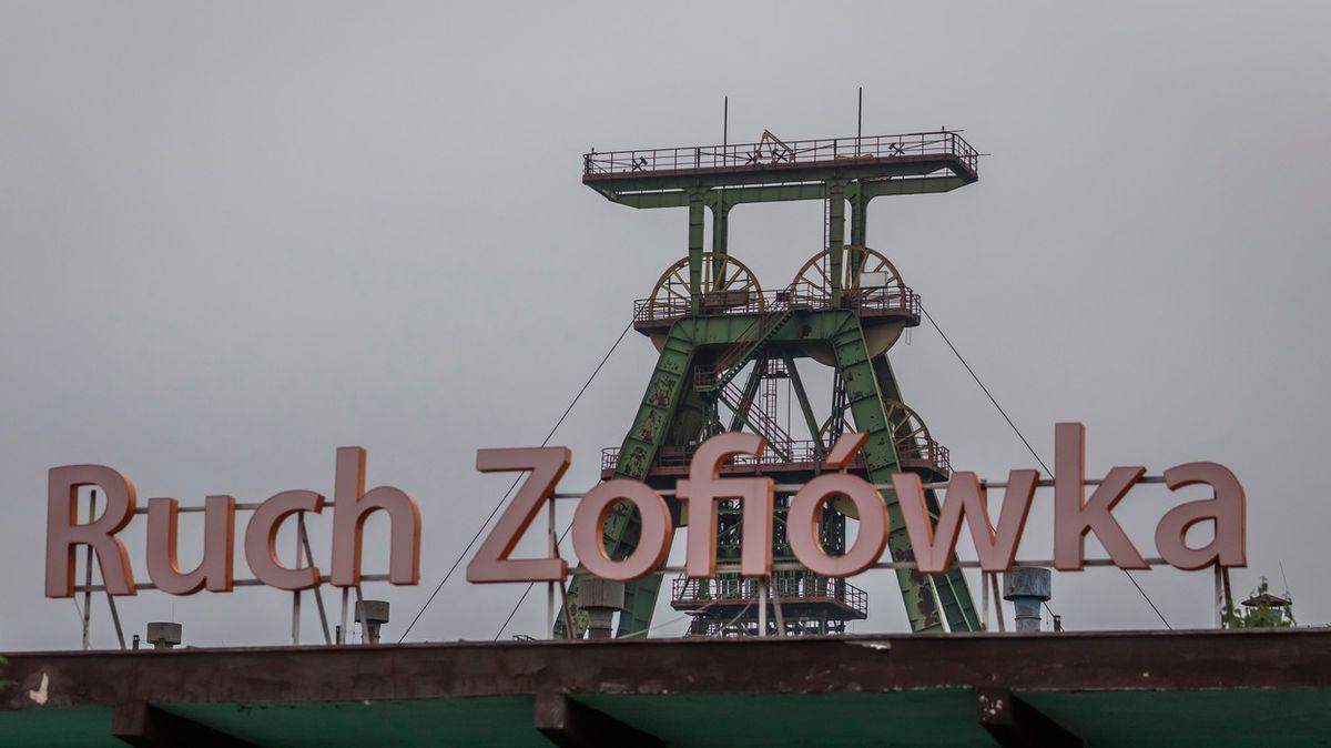 Ve Slezsku se nakazilo 5000horníků, Poláci se už vracejí do práce