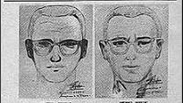 Sériový vrah Zodiac terorizoval Američany. Teď rozlouskli jeho tajemný vzkaz