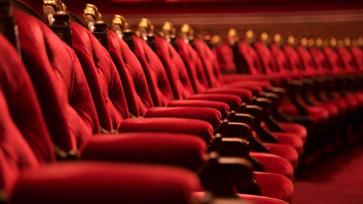 Slovácké divadlo uvedlo vinterní premiéře komedii Perfect Days
