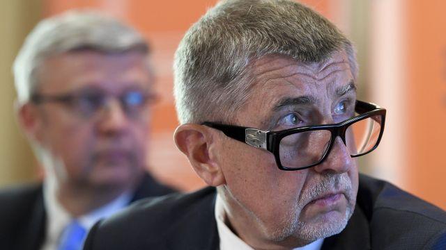Přijde Agrofert kvůli auditu odotace? Jasno může být za měsíc