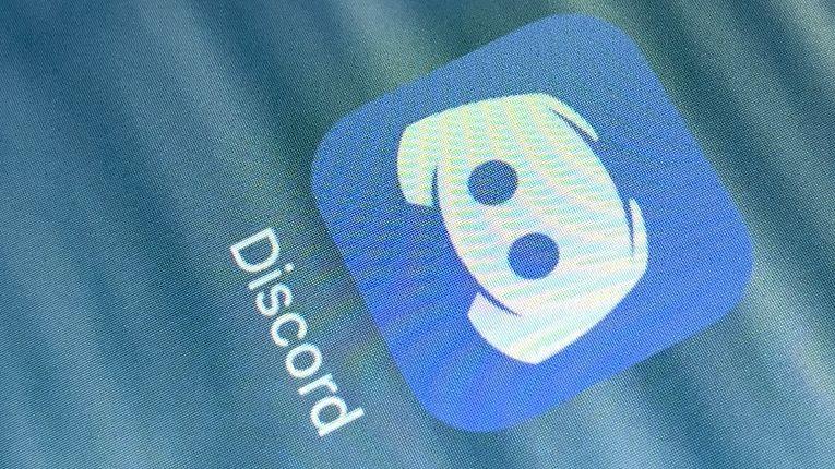 Microsoft chce za deset miliard dolarů koupit firmu Discord