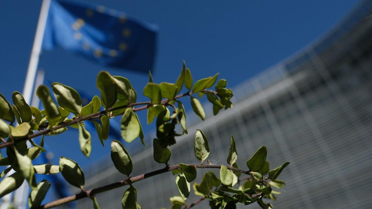 Důležitý krok kuhlíkové neutralitě. EU se shodla na klimatickém zákonu