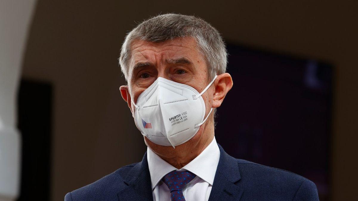 EK: ČR nemusí EU vracet dotace pro Agrofert, nepožádala ojejich proplacení