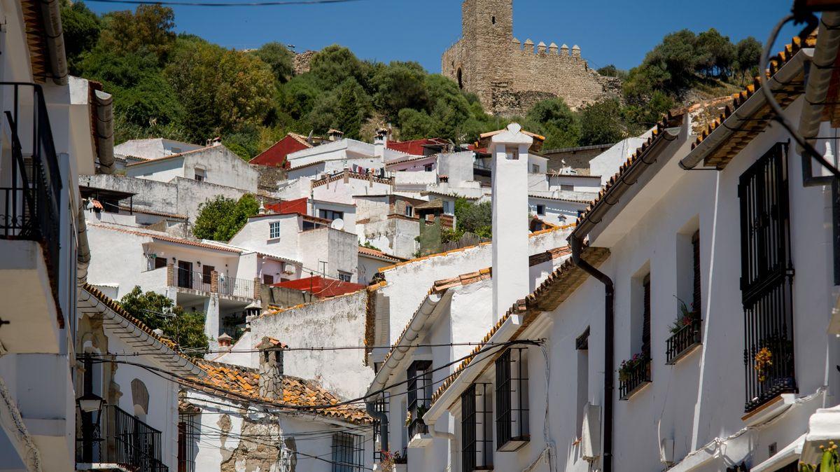 Španělská vesnice chce zařadit sousedské klábosení na seznam UNESCO