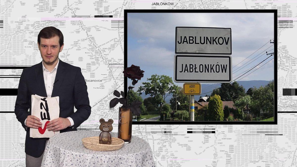 Studio Jablunkov: Kachny mohou mluvit. Politici už pro ně hledají využití