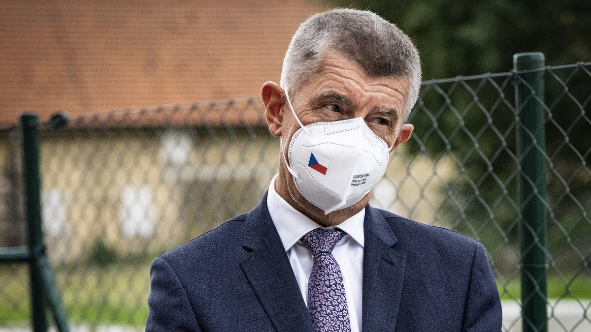 Česko stihlo odpověď ke střetu zájmů, dopis je vBruselu