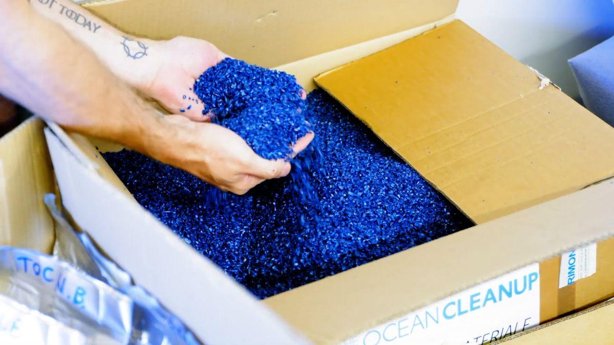 Praha pořídí linku na třídění plastů, dokončí úpravy spalovny
