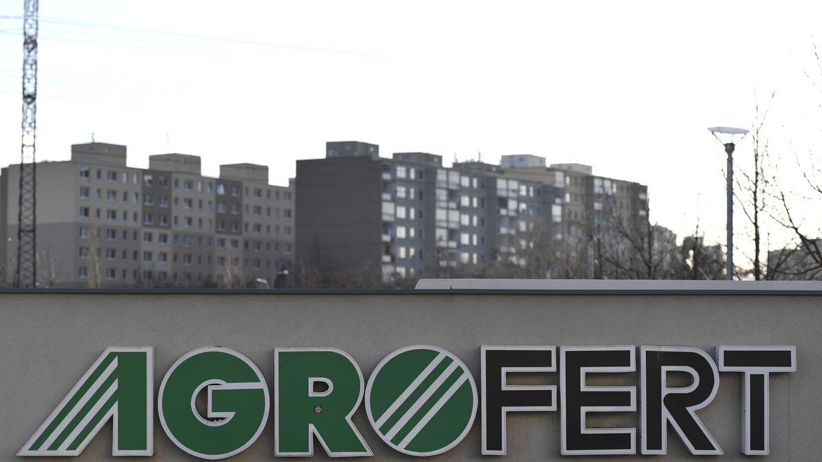 Tok zemědělských dotací zcela ovládl Agrofert, uvedl protikorupční fond