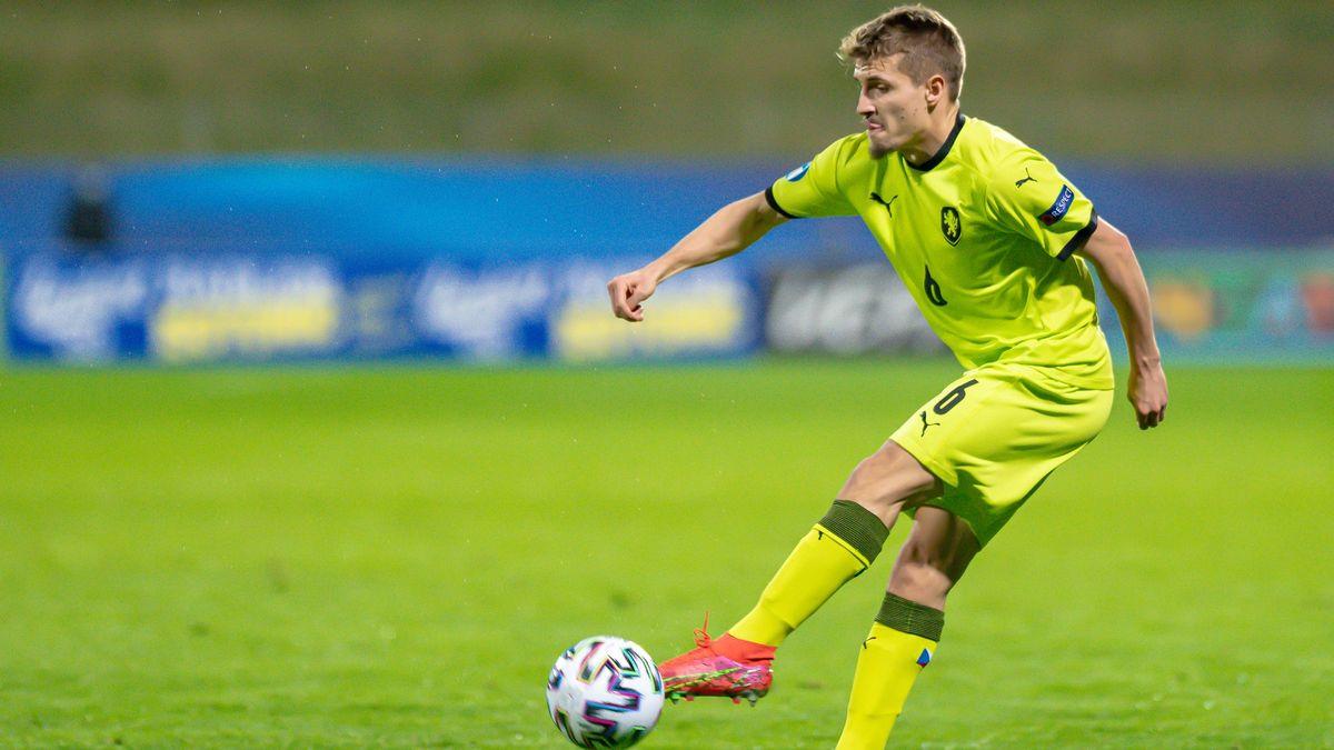 Sadílek: Ideálně bych se chtěl vrátit do PSV, řeší se ale idalší možnosti