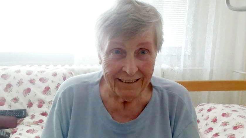 VPraze by měl od července fungovat domov pro seniory a nemocné bez domova