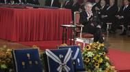 Přehledně: Těchto 29osobností vyznamená vlednu prezidentZeman