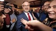 Fiala chce šéfovat EU vBrně. Babiš mu ale nasmlouval Prahu za 100milionů