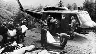 Obětí bylo 520. Zřícení letounu Japan Airlines je dodnes tím nejsmrtonosnějším v historii letectví, pokud jde o nehodu zahrnující jediný stroj.