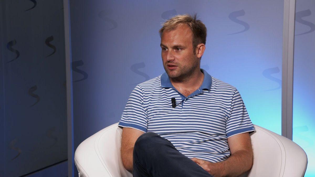 Investor Barta vstoupil do start-upu LitFin, který financuje soudní spory