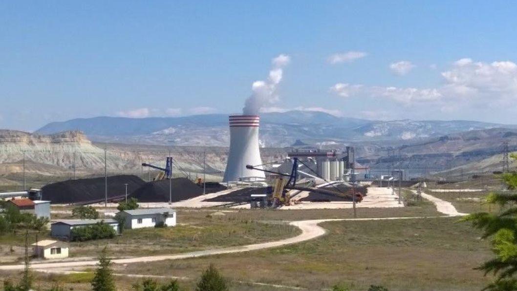 Česko prodává pohledávku za elektrárnou Adularya. Ztráta bude velká