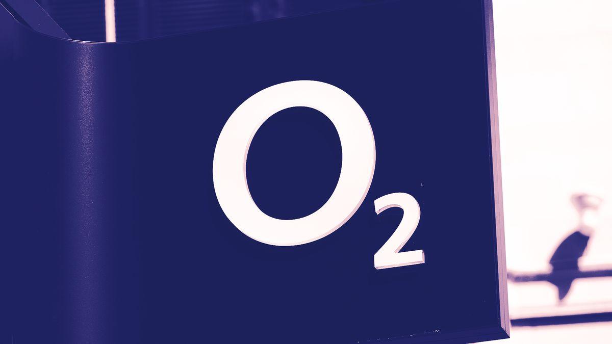 Analytici: Stažení O2 zburzy je špatná zpráva. Aproblém pro PPF