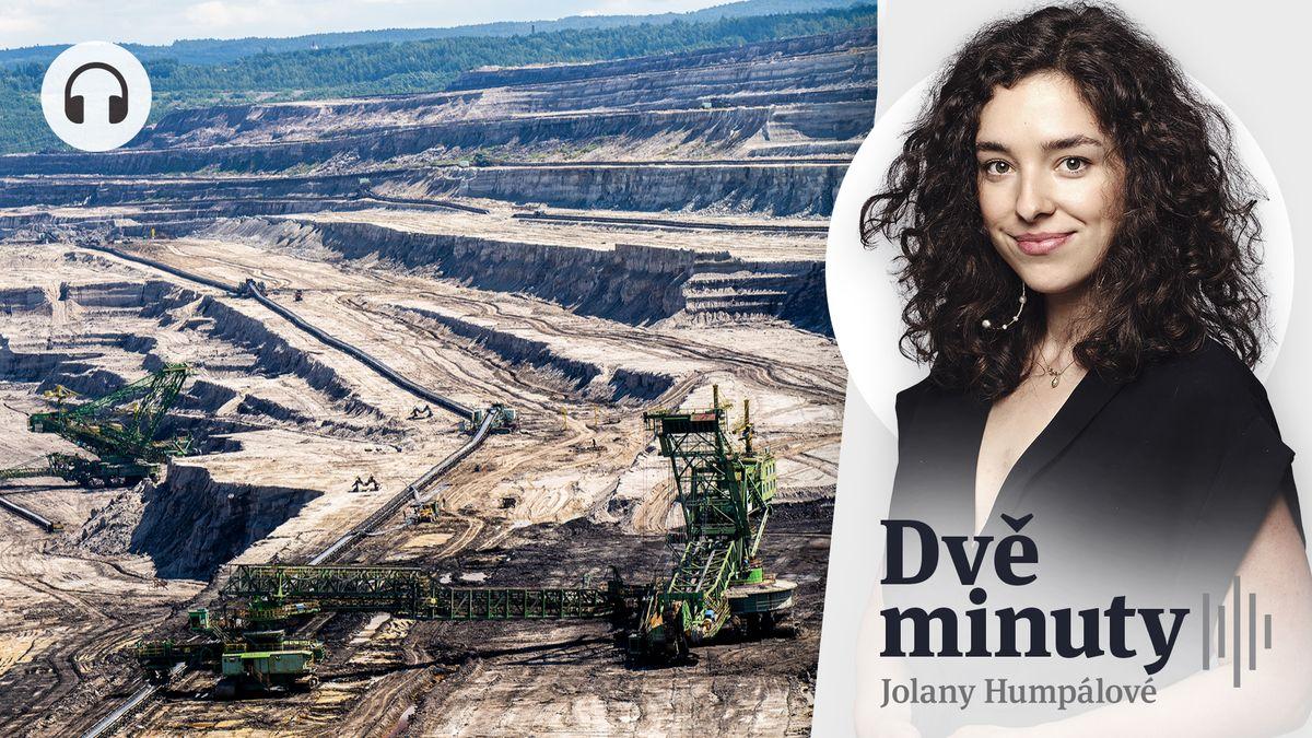 Glosa: Země se řítí do záhuby, už je to nuda