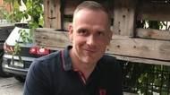 Čech sedí vegyptské vazbě kvůli porušení celních předpisů. Telefon rodinězamítli