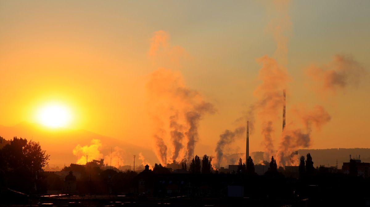 Dýchání, které škodí zdraví. WHO varuje před problémem, který trápí iČechy