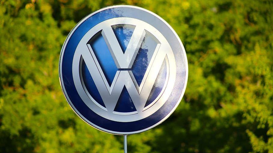 Volkswagen vUSA svolává 218000aut kvůli nebezpečí úniku paliva