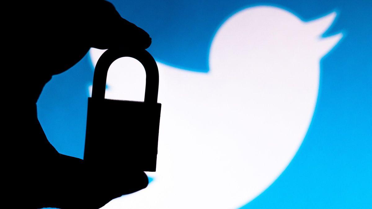 Twitter čistí slovník. Slovo blacklist ale není orasismu, říká odbornice